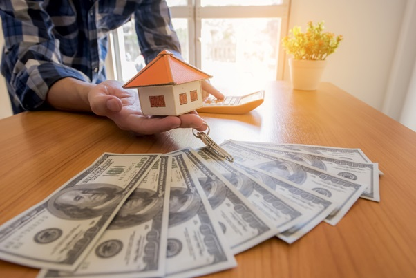 The Advantages of Selling a House for Cash