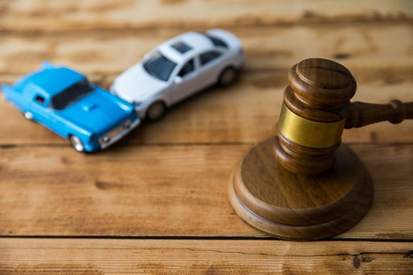 4 Questions to Ask a Potential Car Accident Lawyer