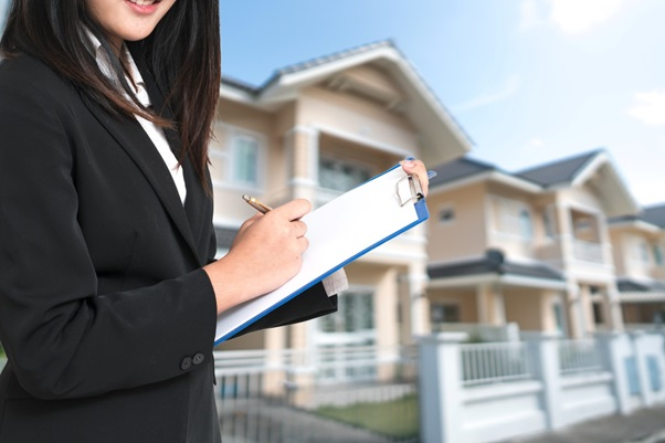 What are the smart moves which are taken by home loan owners?