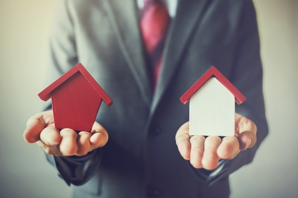 How to Navigate a Fast House Sale