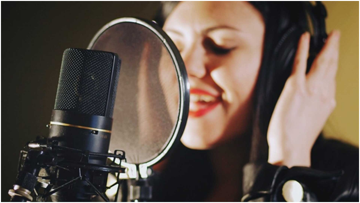 What voice Over actors at Voice Overs Now do for you?