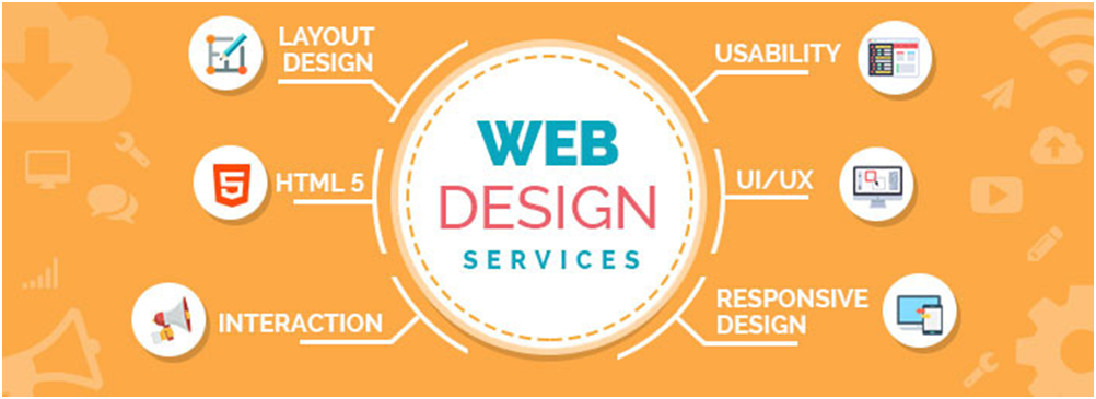 How to choose the best Web Design Services USA?