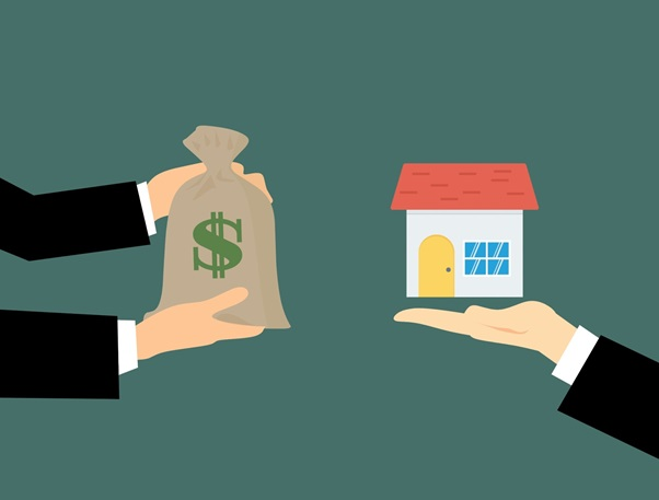 Why Real Estate Brokers Need Multiple Listing Services