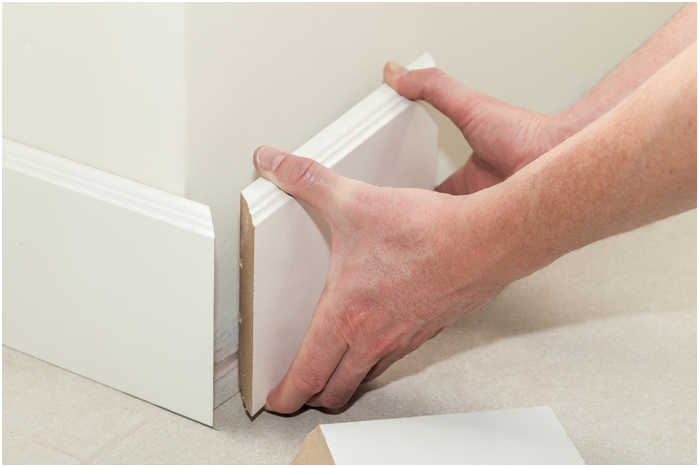 How to Decide if Baseboards Are Right for Your Building