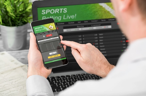 Cash Out With These 8 Sports Betting Tips for 2021