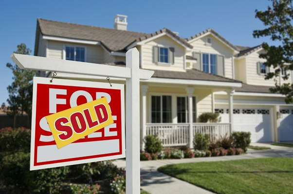 5 Ways to Speed up the House Selling Process
