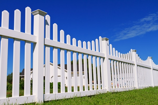 How to Easily Determine Your Property Lines
