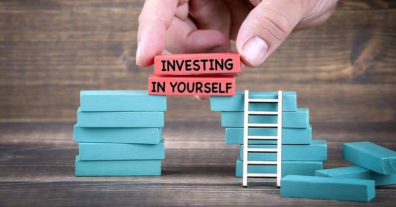 Invest Inventively: Easy Options Explained
