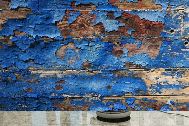 Homeowner Help: How To Stop Paint From Peeling After Water Damage