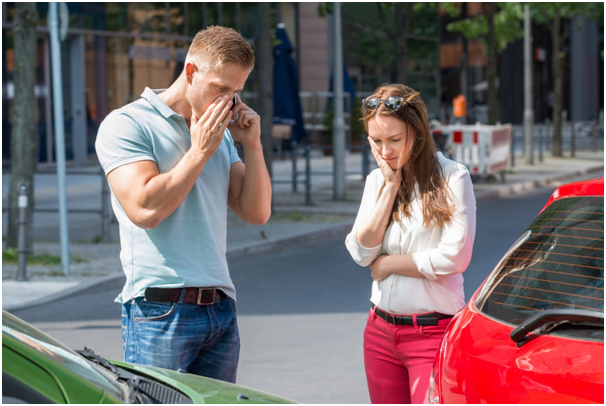 How to Find the Right Car Accident Lawyer for You
