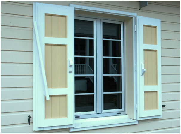 Different Types of Residential Window Films: Which Is Right for You?