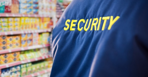 How Much Does It Cost to Hire a Security Guard?