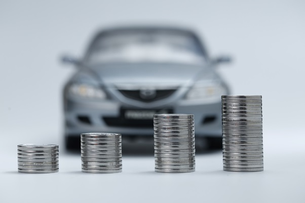 How to Get a Car Title Loan: The Steps to Take