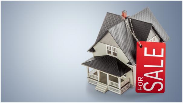 Market Time in Real Estate: Understanding DOM or Days on Market