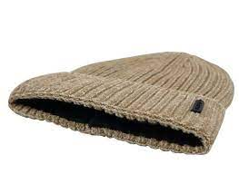 THE CLASSIC BEANIE: FASHION AND PERSONALISATION