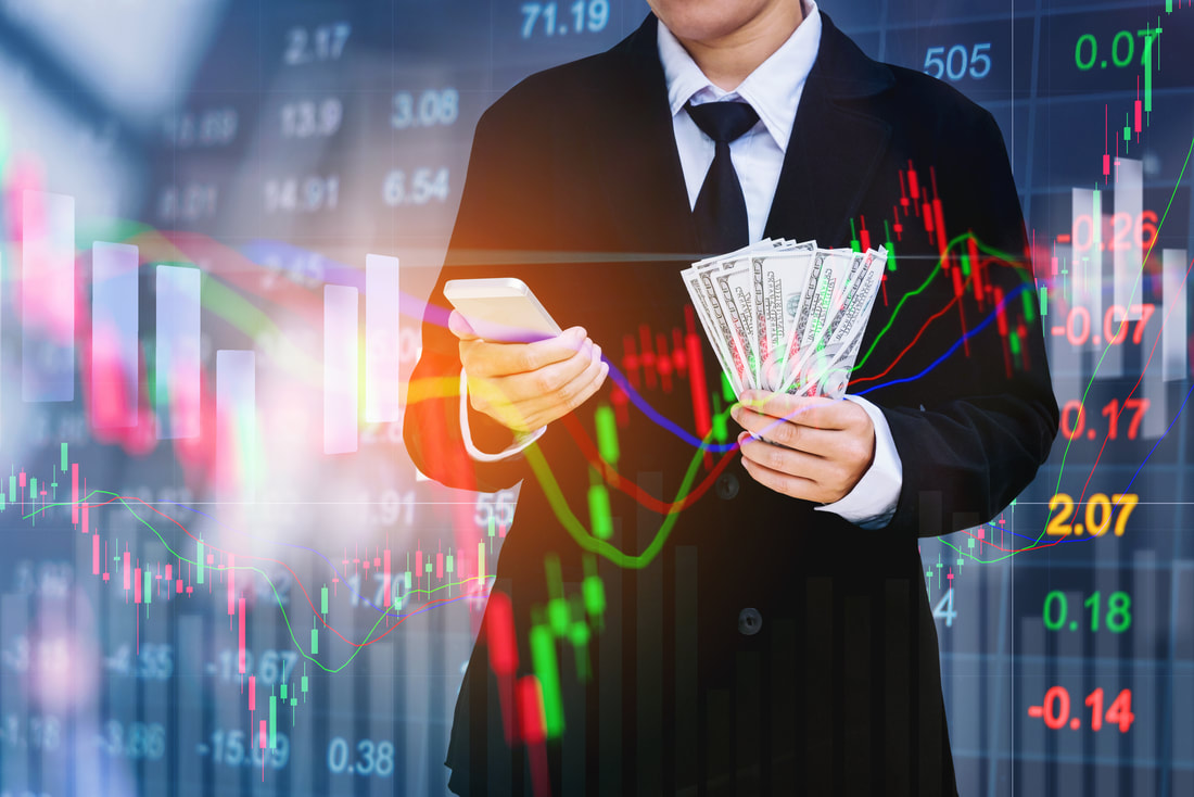 Investingoal can help you become a successful Forex trader