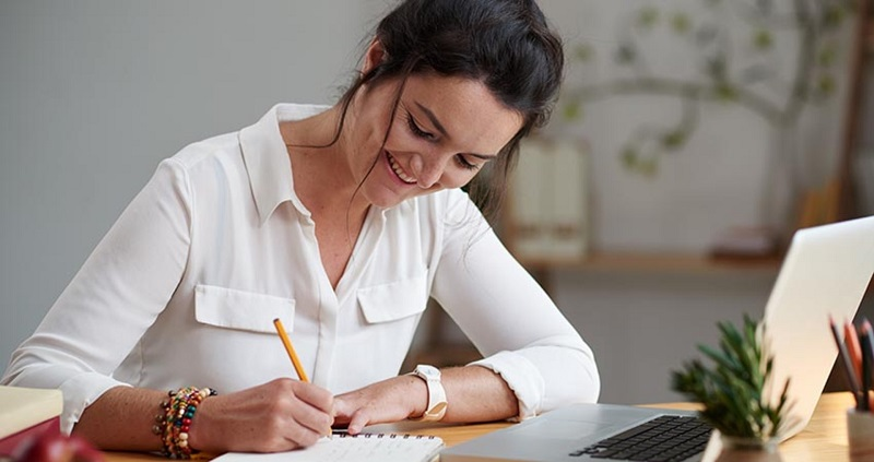 Tips To Choose The Best Essay Service Here