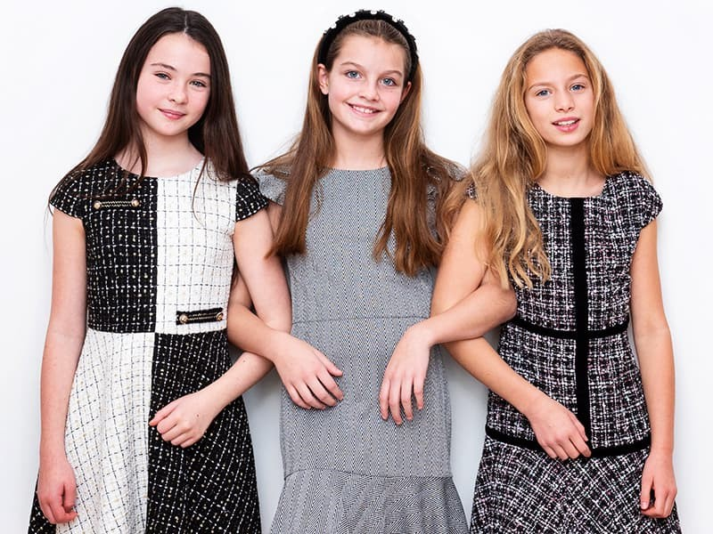 Five Sensational Clothing Pieces Girls Should Purchase in 2021