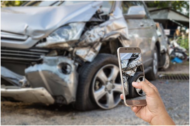 5 Common Causes of Interstate Accidents (and How to Avoid Them!)