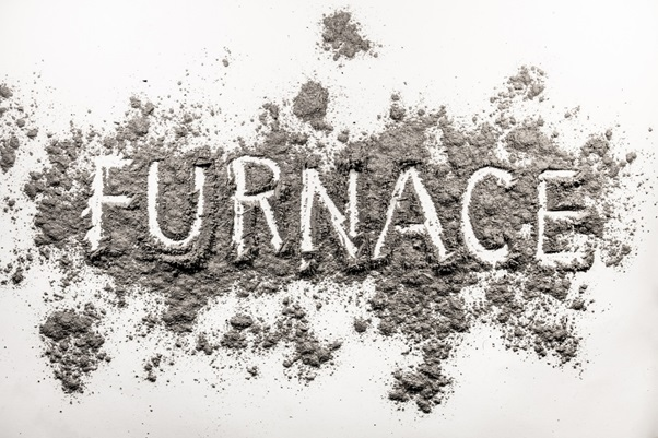 Everything to Consider When Choosing a Furnace Repair Company