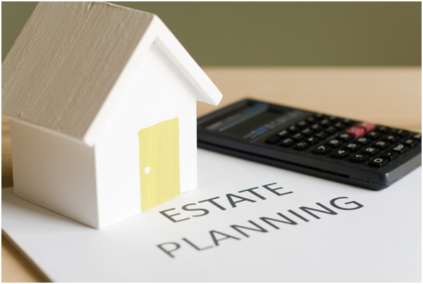 What Can an Estate Planning Attorney Do For You?