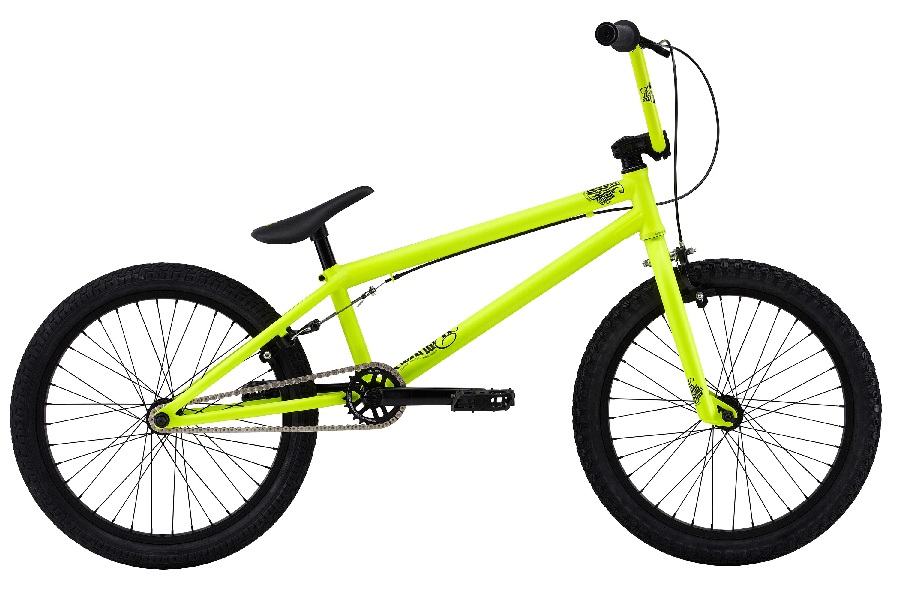 3 Tips for Purchasing a BMX Bike