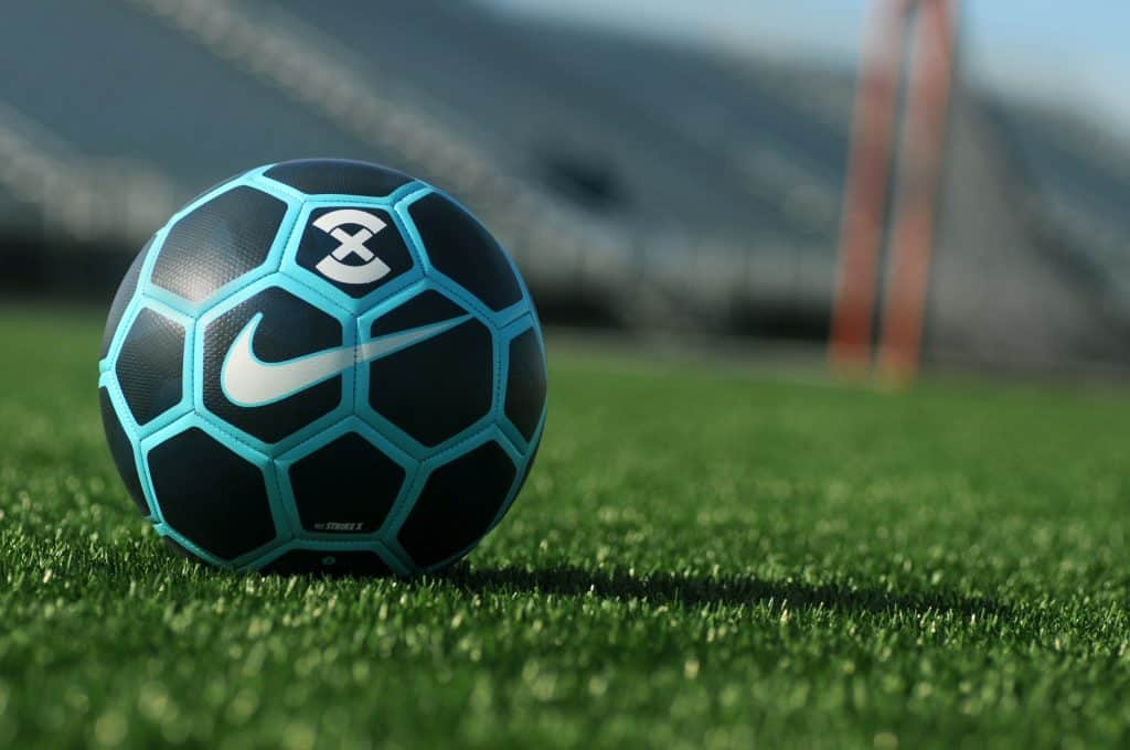 7 Items Your Soccer Equipment List Must Have to Start a Pickup Game at Home