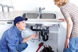 How a Professional Plumber Can Help You Save Money