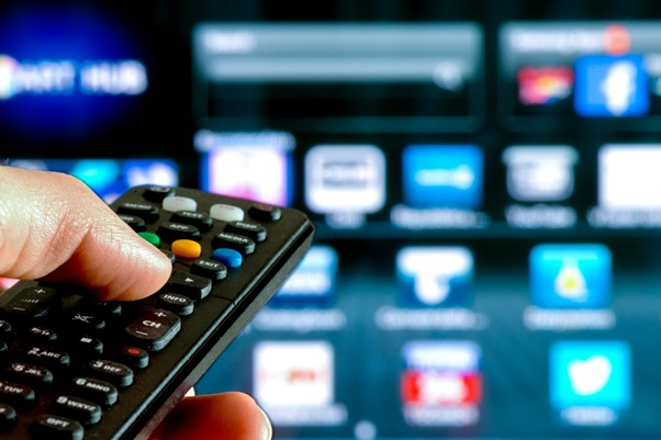 Future of Entertainment: Does Cable Television Have a Future?
