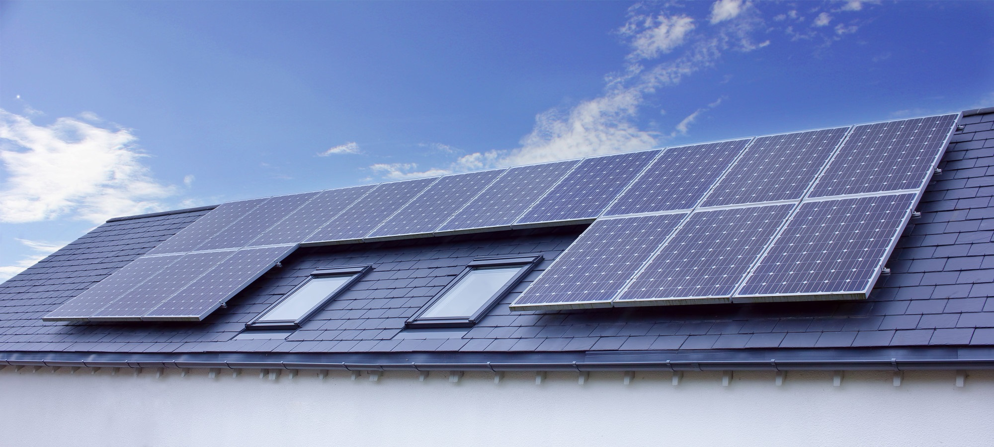 How Long Will Solar Panels Last? A Guide for Homeowners