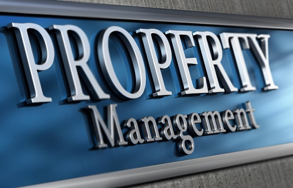 Property Management for Apartments: The Basics and How to Get Started