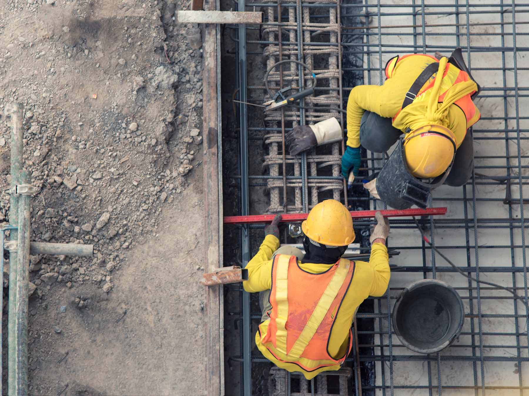 Why Aspiring Builders Give Importance to Certification in Building and Construction