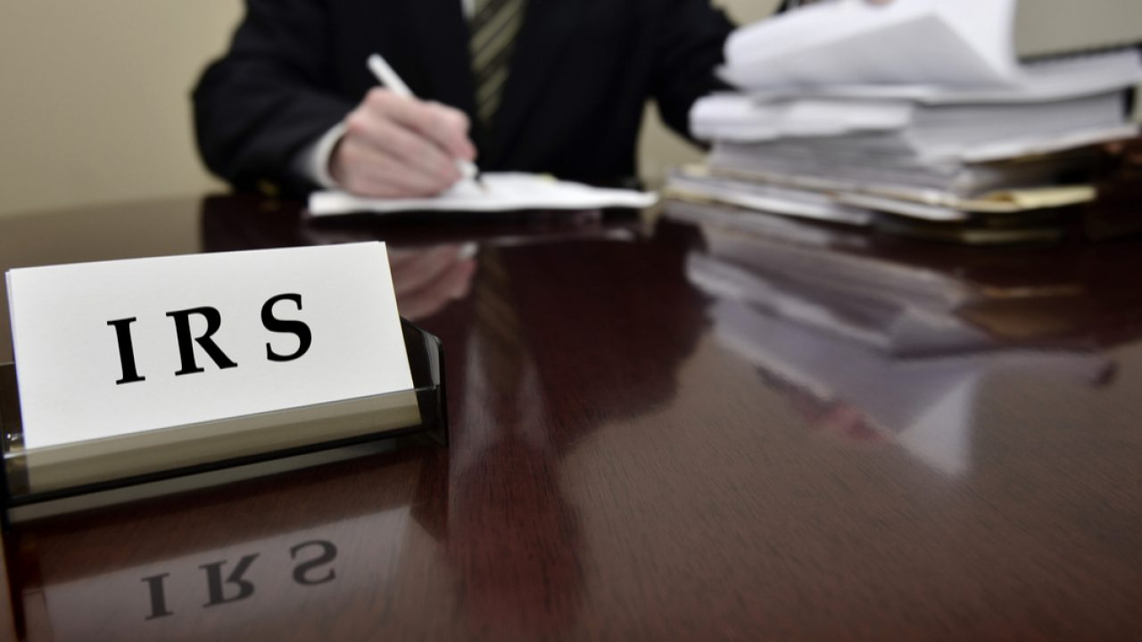 Why Do People Require To Write Hardship Letters To The IRS?