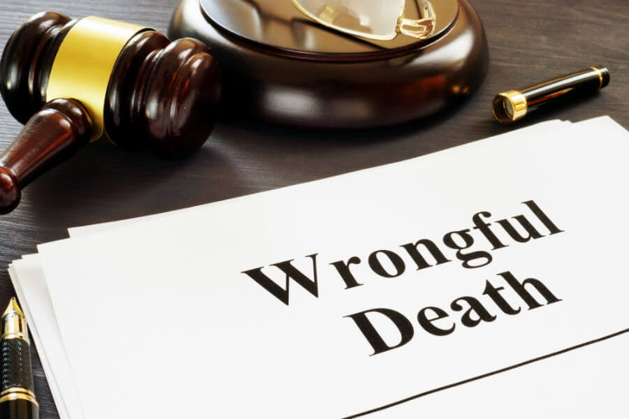 Wrongful Death Claims: Hiring an Attorney for a Stronger Case