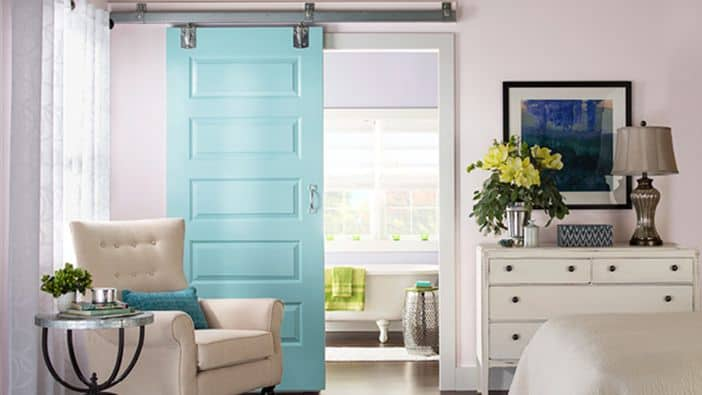 A Quick Guide To Finding The Perfect Bedroom Door For Your Home In 2021