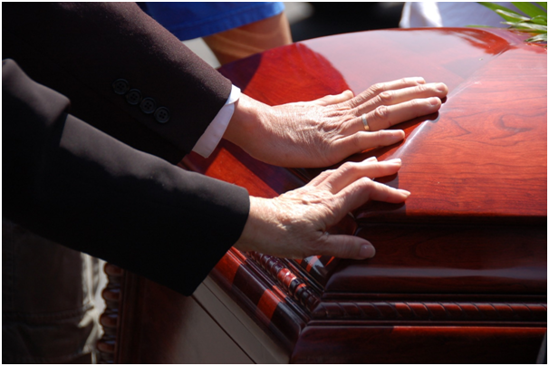 Top 4 Factors to Consider When Choosing Wrongful Death Lawyers