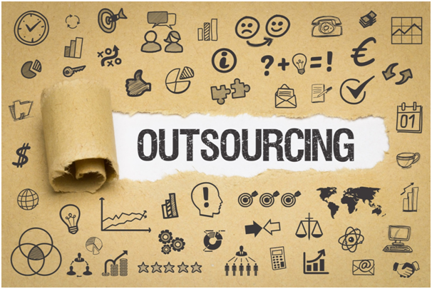 4 Business Benefits of Outsourcing Manufacturing
