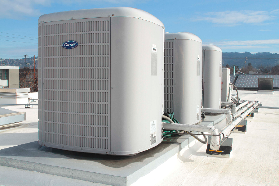 Why You Need an HVAC system