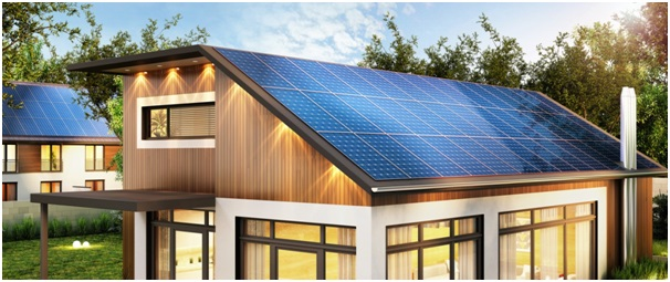 Why Solar Power? The Must-Have Clean Energy System