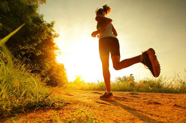 Top Outdoor Activities to Help You Get Fit