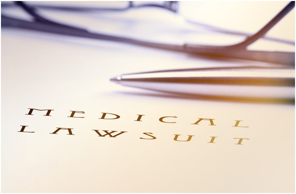 What Are the Different Types of Medical Malpractice That Occur Today?