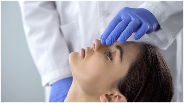 The Average Cost of a Nose Job: A Price Guide