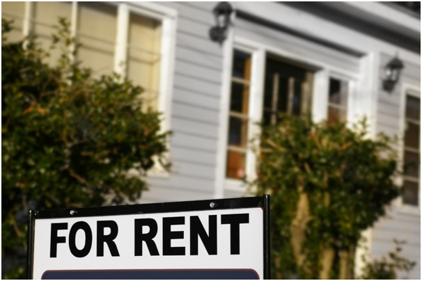 Should You Invest in Turnkey Rental Properties? What You Should Know
