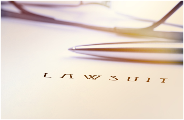 How Much Does It Cost to Sue Someone?